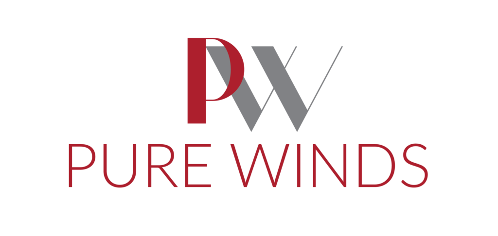 Pure Winds Logo Red.png