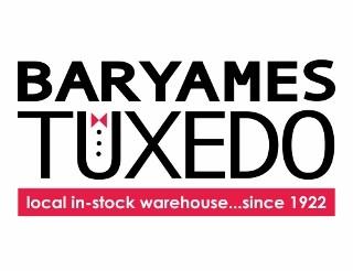 BARYAMES-logo-stackedtag-cl (320x246).jpg