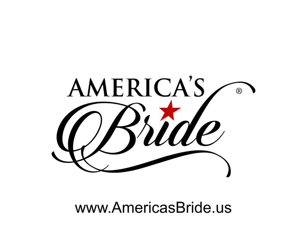 AB black logo r website (1).jpg