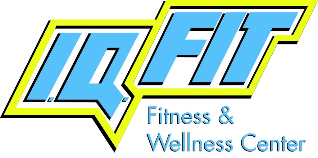 IQFit White Logo 12.18.13.jpg