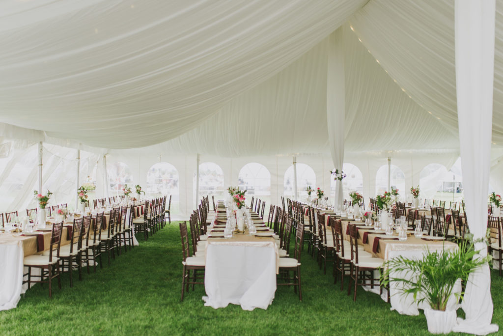 Hope Sports Complex Weddings Pic 1.jpg