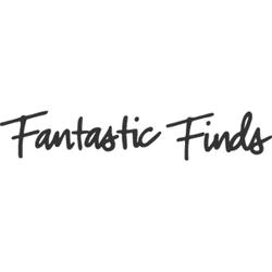 fantasticfinds.png