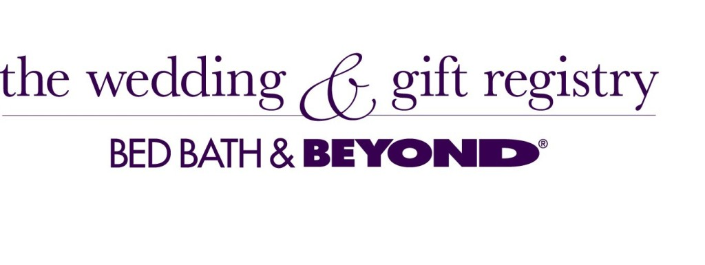 Wed & Gift Reg Logo.jpg