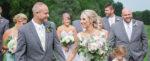 wedding-image-1-1.jpg