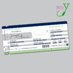 Airline Ticket.jpg