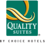 qualitysuites.png