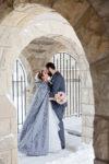 Wedding_Gallery-048.jpg