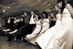 Outdoor_Wedding_Dance_Activities1.jpg