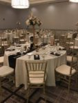 Ballroom Wedding (2).jpg