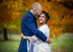 Fall Bride and groom 2.jpg