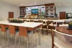 LANEA Bar.jpg.p.jpg