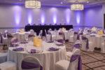 MH_ LANEA_Ballroom Social.tif.p.jpg