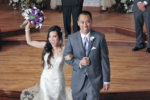 lowres0043Just Married at Bridge Street Wedding Chapel.jpg