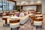 LANEA Greatroom Restaurant.jpg.p.jpg