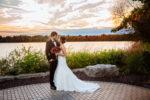 Wedding_Gallery-043.jpg